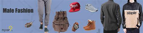 Topi Jaring Adidas 46 Maroon Terlaris cari barang harga termurah terdekat dan terpercaya di indonesia nyari id