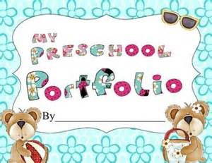 103 best images about aj bergs preschool resources on