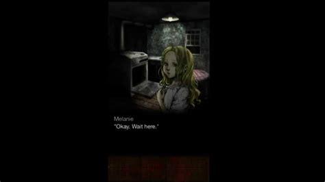 murder room murder room chapter 5 end