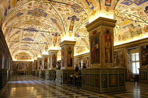 ingresso italia ingressos para atra 231 245 es e passeios em roma dicas da it 225 lia