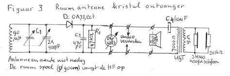 what is oa79 diode zelfbouw ontvangertje pagina 4 buizenradioclub