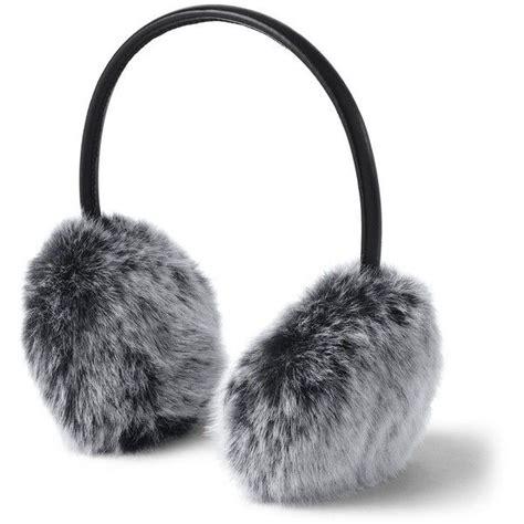 20 best ideas about earmuffs on headphones