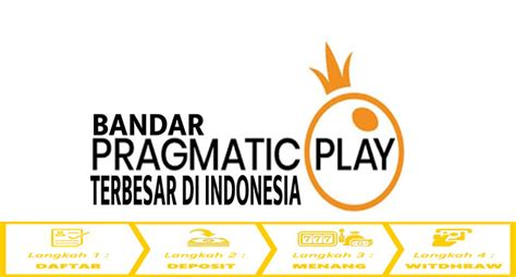 qqlucky bandar slot pragmatic play terbesar  indonesia link alternatif slot