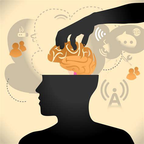 idea plans stolen ideas or great minds thinking alike percolator