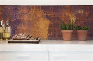 Modern Kitchen Tiles Backsplash Ideas Imagekote Inspiration Printed Glass Interior Design