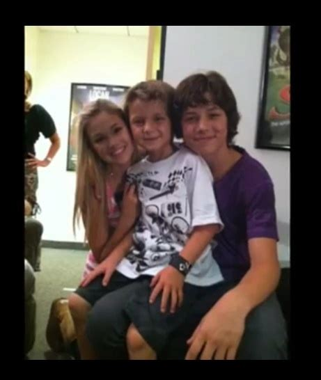Olivia Holt And Leo Howard Olivia Holt Pinterest | leo howard and olivia holt