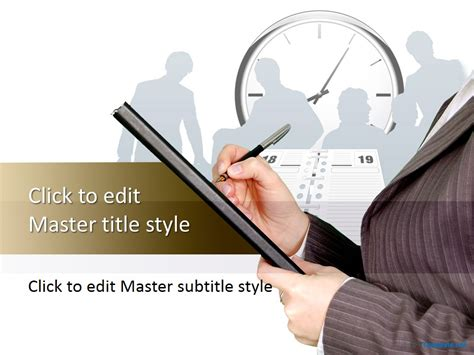 free microsoft templates free office powerpoint templates