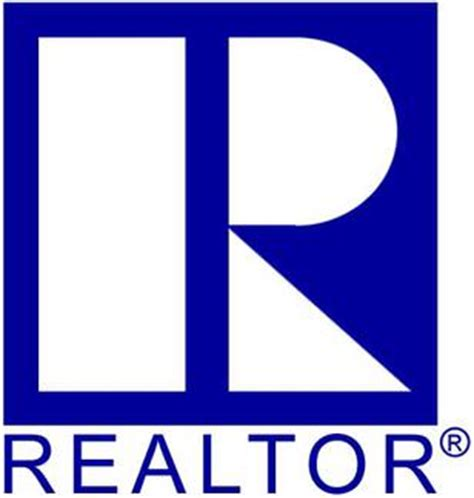 i want to be a realtor file realtor logo jpg