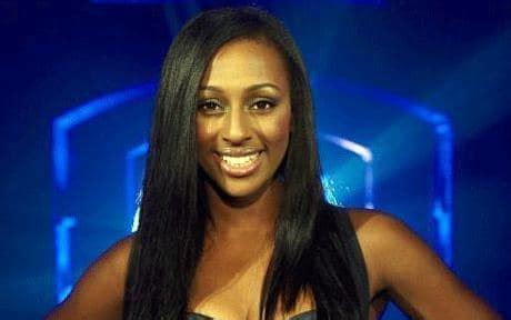 celebrity x factor winner x factor winner s mother investigated for benefit fraud