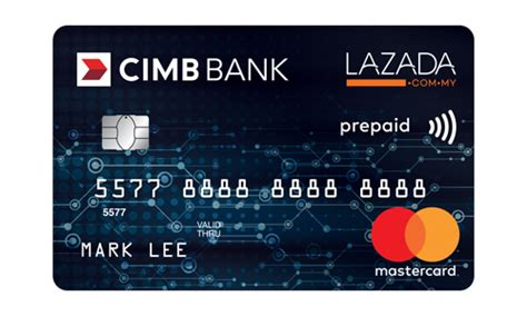 Cimb Credit Card Application Form Malaysia credit cards and debit cards cimb bank malaysia