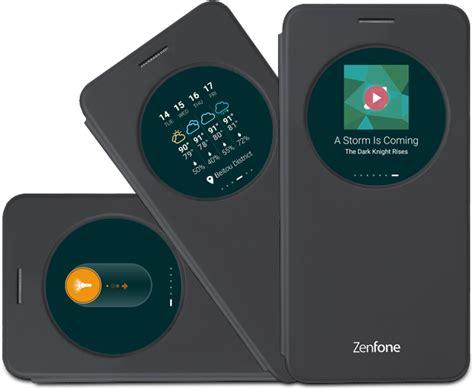 Flip Cover View Zenfone 45 45 directd store zenfone go view flip zc500tg