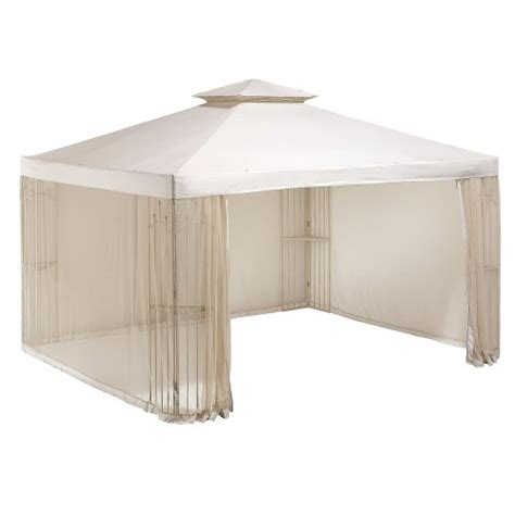 wegmans patio furniture missionviolincost just another site