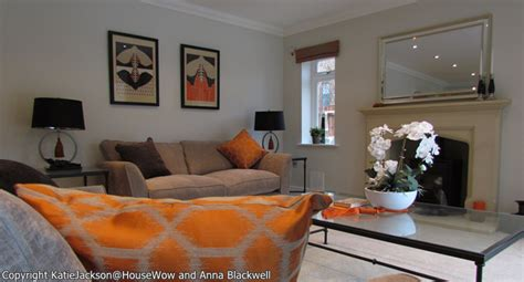 living room show show home project gallery 5 katie jackson