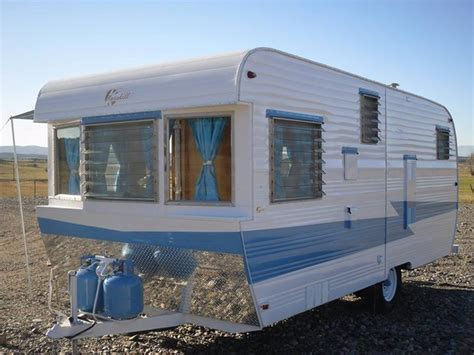 travel trailer restoration ideas restoration ideas for repainting vintage trailer i like