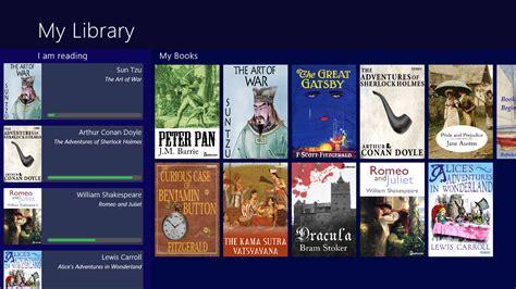 My Oswald Ebook E Book book bazaar reader gallery
