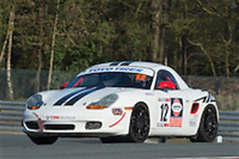 porsche boxster rally car racecarsdirect com porsche boxster s race car