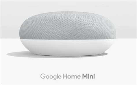 Fourlights by Some Google Home Minis Found To Be Secretly Recording