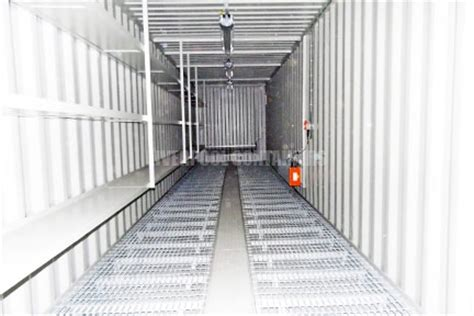 Modification Liverpool by Container Modifications And Conversions Liverpool Containers