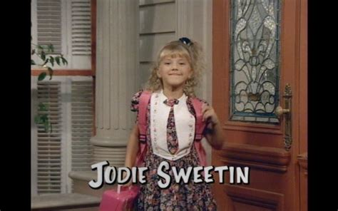 full house season 3 image season 3 stephanie png full house fandom powered by wikia