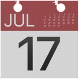 Calendar Emoji Calendar Emoji U 1f4c5