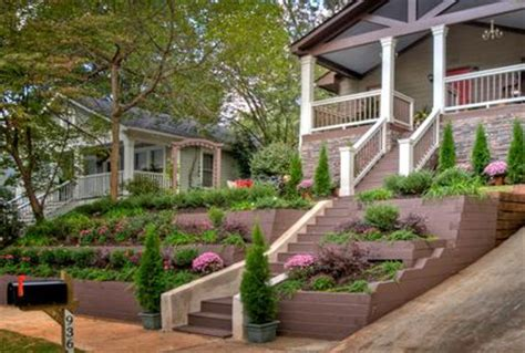 front yard design tool front yard landscaping designs diy ideas photo gallery