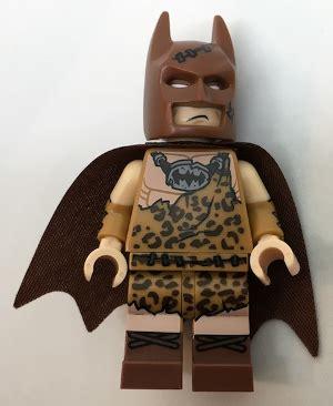 Clan Of The Cave Batman Lego Kw batman brickset lego set guide and database