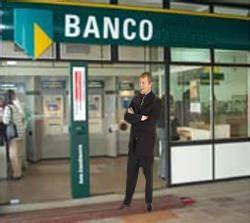 banco mais contabilidad bancaria monografias
