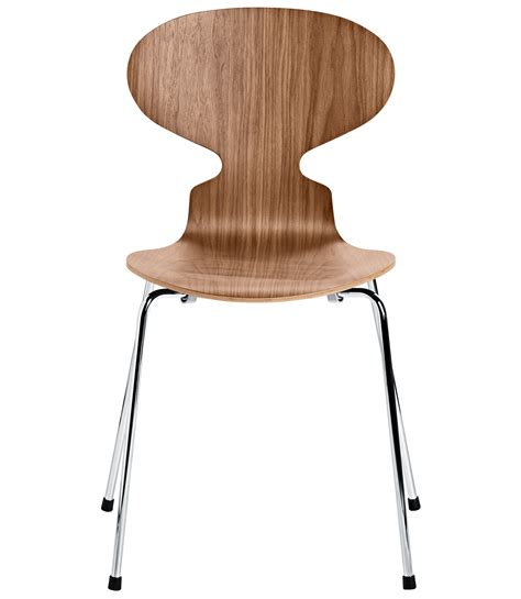 arne jacobsen ameise arne jacobsen ameise 4 leg ant chair color from