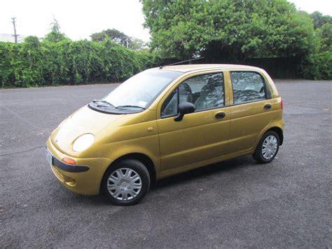 how to remove front passenger seat 2000 daewoo leganza 2000 daewoo matiz hatchback 1 reserve cash4cars cash4cars sold youtube