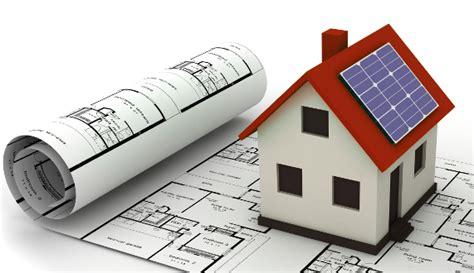 costo impianto idraulico casa impianto idraulico bagno edilnet