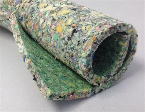 How Important is Carpet Padding?   City Tile Murfreesboro