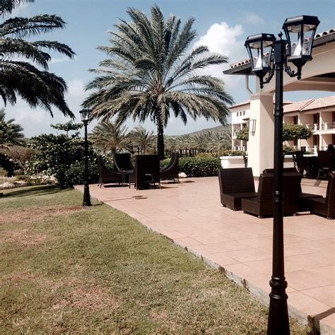 How Many Lumens Do You Need For Outdoor Lighting