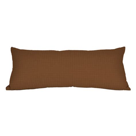 wholesale bed pillows wholesale bolster accent pillows quilted bedding collection