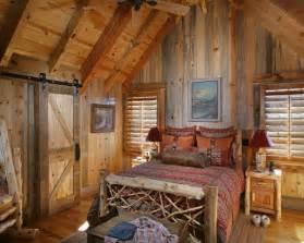 turkey lodge bedrooms rustic bedroom atlanta