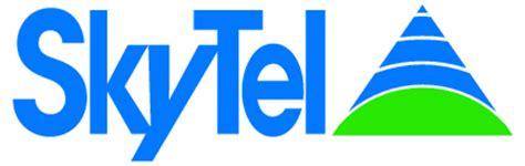 Home Design 8 0 Free Download skytel logo free logo design vector me