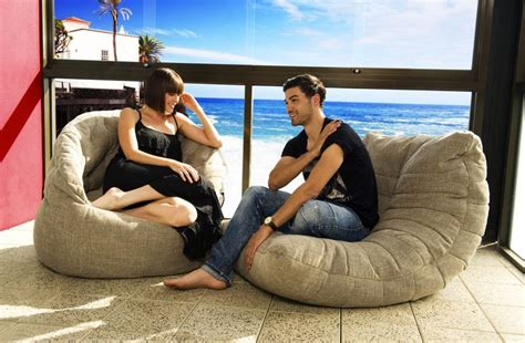 ambiente lounge ambient lounge acoustic sofa and butterfly sofa eco