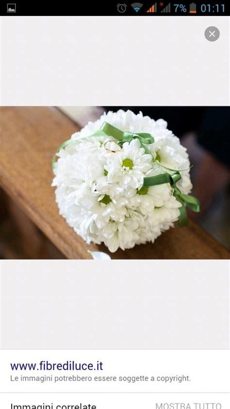 portafedi di fiori portafedi di fiori organizzazione matrimonio forum