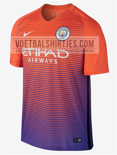 kit city pictured manchester city 2016 17 third kit city