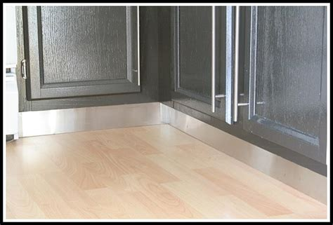 toe kick for kitchen cabinets cabinet toe kick quotes