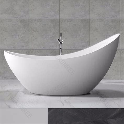 vasca da bagno tonda free standing bagno walkin vasca da bagno schienale alto