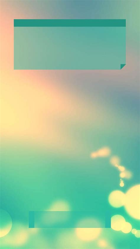tap and get the free app lockscreens art creative pink 1000 images about iphone on pinterest iphone 5