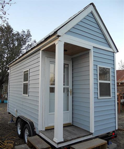 tiny homes austin austin tiny house sale