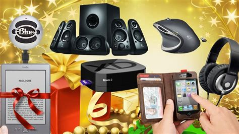 best tech gifts under 100 10 of the best tech gifts under 100 tld holiday gift
