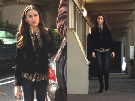 spencer hastings pll inspired outfit clothes for me pinterest spencer hastings pretty little fashion