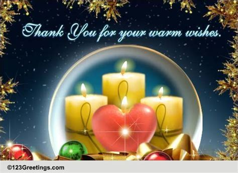 warm christmas     ecards greeting cards