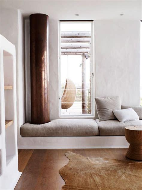 built in sofa furniture built in