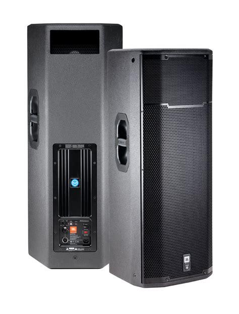 jbl prx625 laptop dj equipment packages