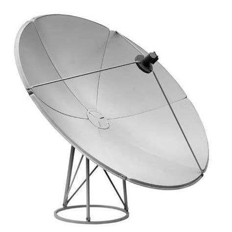 ground dish antenna dish antenna orinet digital cable tv network bhubaneswar id 17805254573