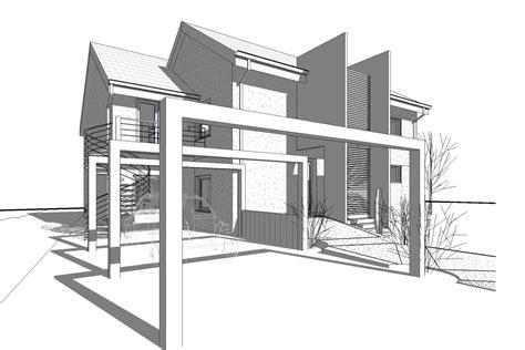 architektur haus zeichnen stunning architektur haus zeichnen pictures