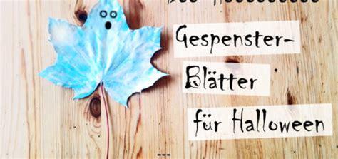 Was Ist Gut Gegen Erkältung 2285 by Topelternblogs